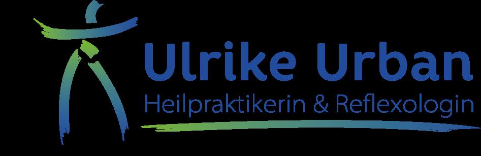 Ulrike Urban - Heilpraktikerin